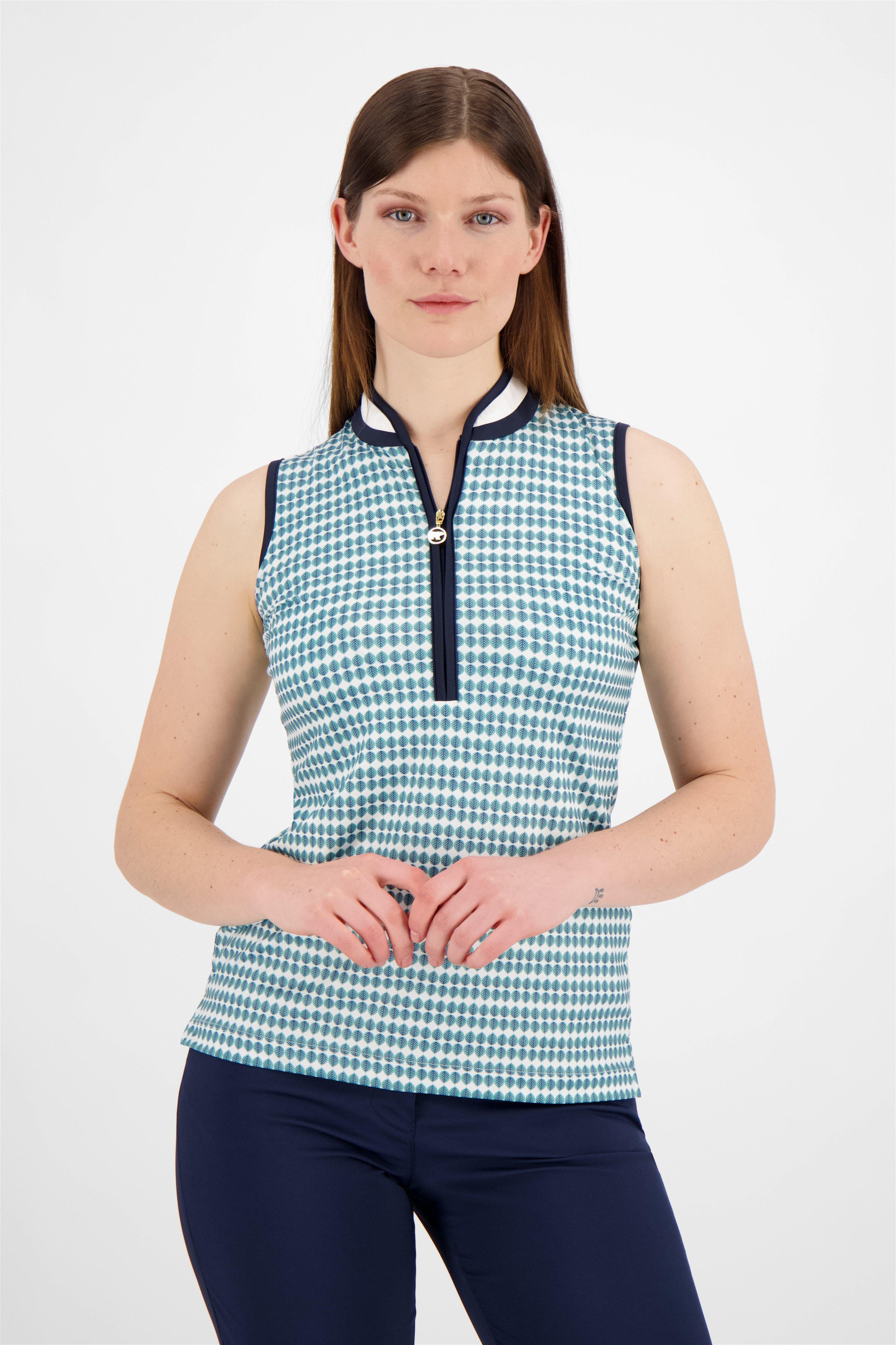 Jersey Knit Shirt