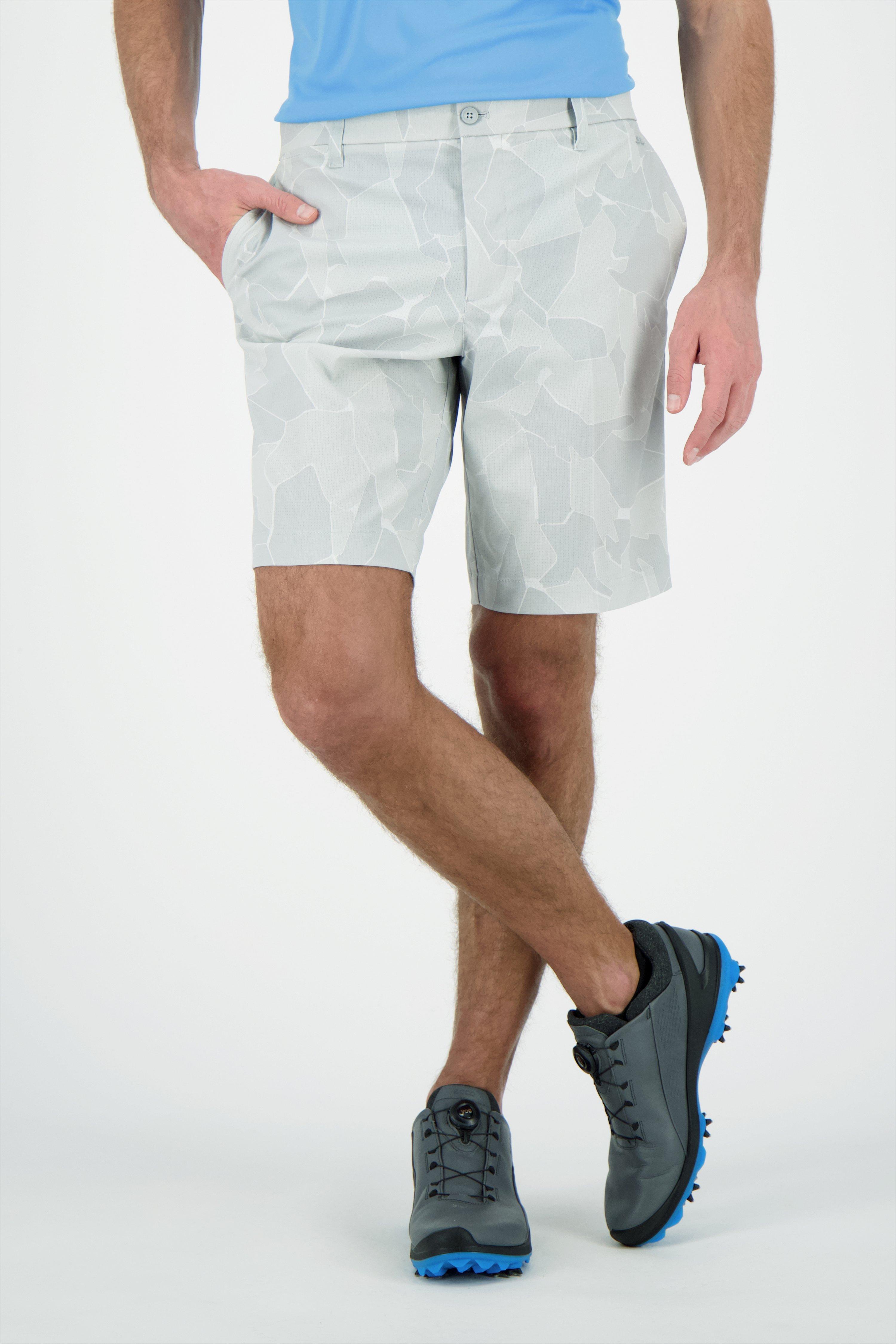 Tim Golf Shorts
