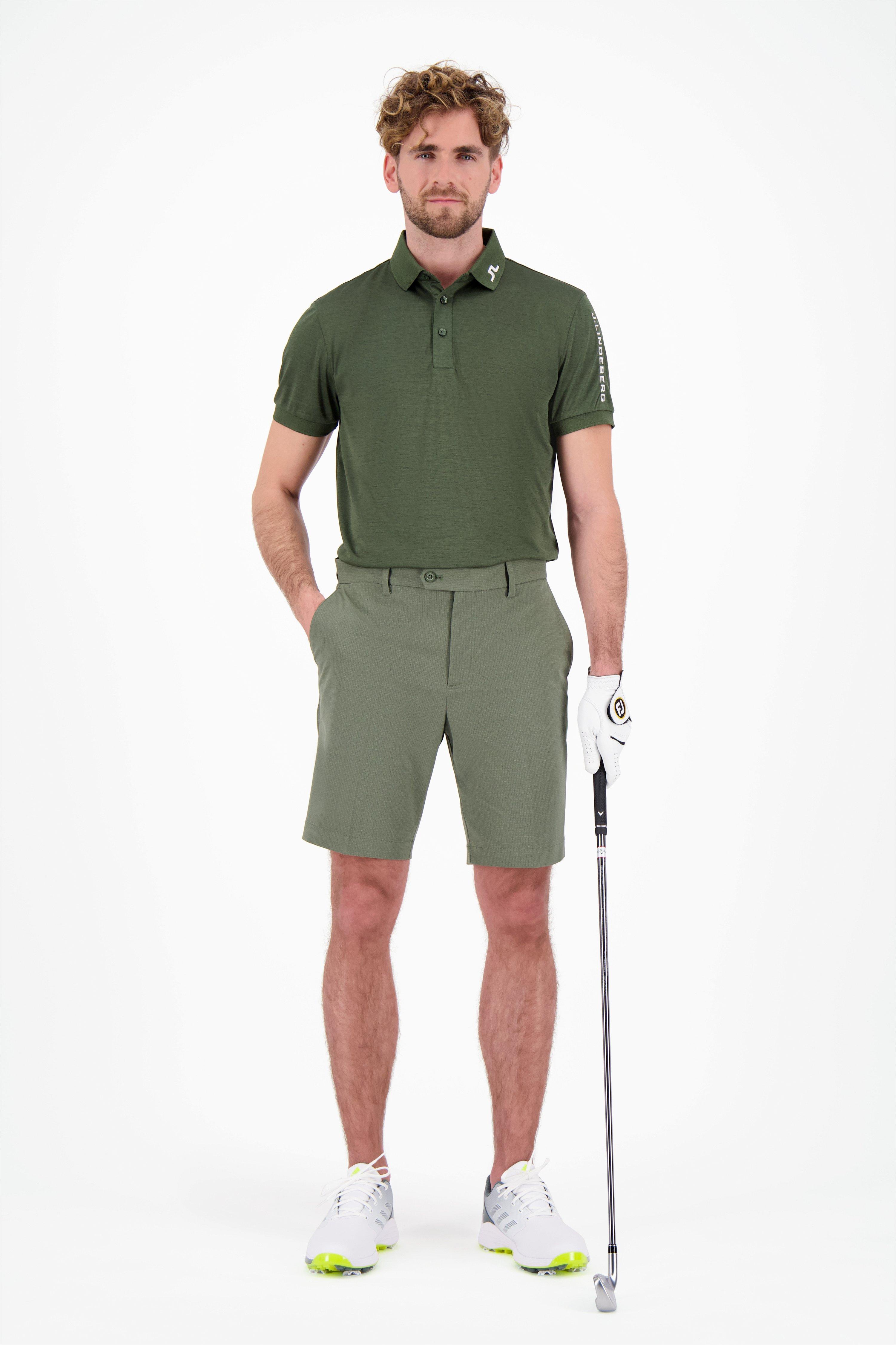 Vent Tight Golf Shorts