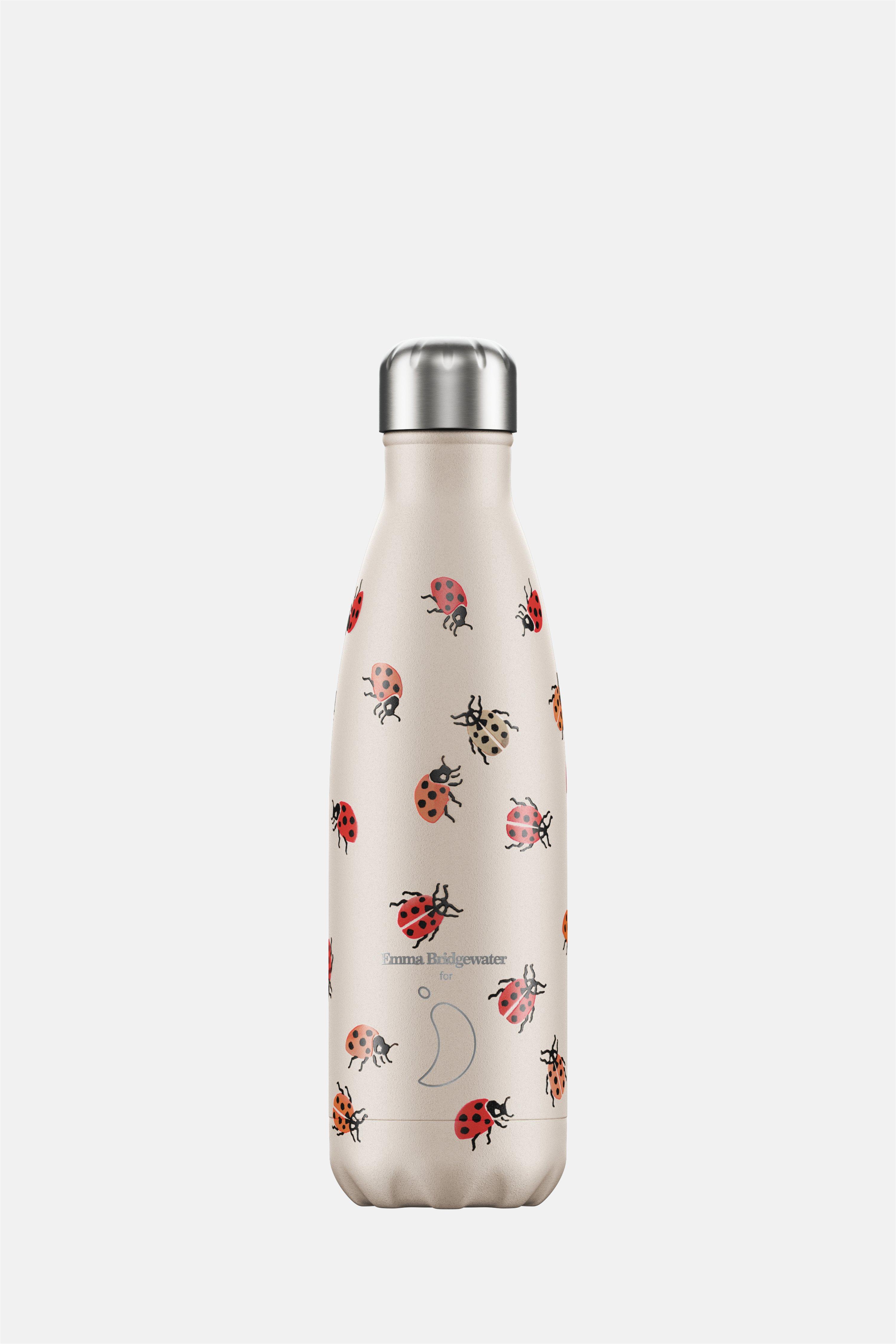 Trinkflasche Bridgewater Ladybird 500 ml