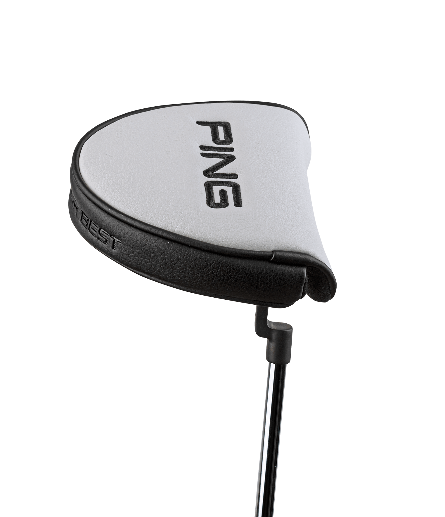 Core Mallet Putter Cover